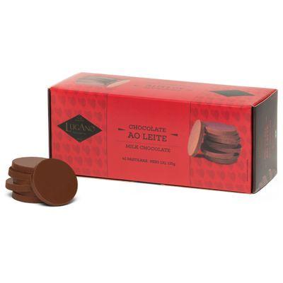 pastilhas-de-chocolate-ao-leite-lugano-125g-42-unidades