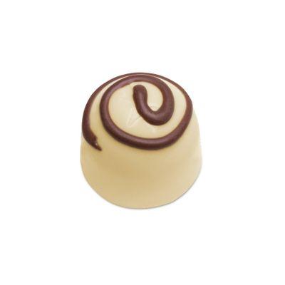 bombom-de-chocolate-branco-lugano-recheado-com-cookies-13g