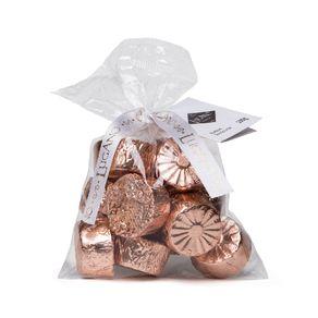 bombons-de-chocolate-ao-leite-lugano-zero-acucar-100g