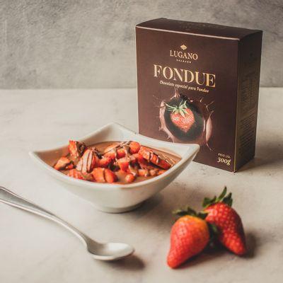 mistura-para-fondue-de-chocolate-ao-leite-lugano-300g-ambientada
