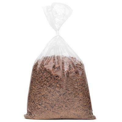 chocolate-ao-leite-lugano-ralado-1kg