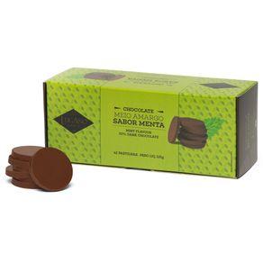 pastilhas-de-chocolate-meio-amargo-lugano-sabor-menta-42-unidades