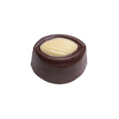 bombom-cremoso-de-chocolate-ao-leite-amendrado-13g