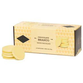 pastilhas-de-chocolate-branco-lugano-125g-42-unidades