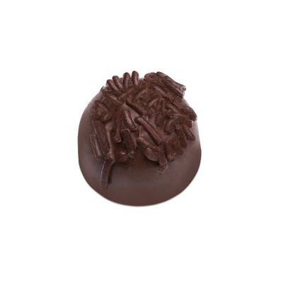 bombom-cremoso-de-chocolate-ao-leite-lugano-recheado-com-brigadeiro-13g