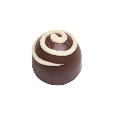 bombom-cremoso-de-chocolate-ao-leite-lugano-recheado-com-creme-russo-13g