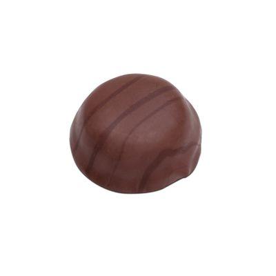 bombom-de-chocolate-ao-leite-lugano-recheado-de-praline-17g