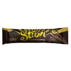 canudo-stuzzi-cobertura-recheio-de-chocolate-lugano-16g-embalagem