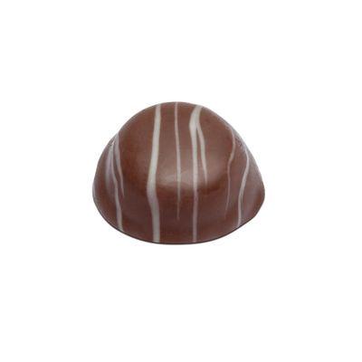 bombom-de-chocolate-ao-leite-lugano-com-torrone-17g