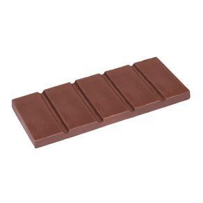 barra-de-chocolate-ao-leite-lugano-40g