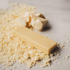 barra-de-chocolate-branco-lugano-25g-ambientada