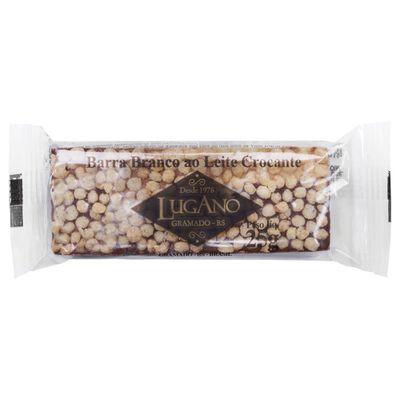 barra-de-chocolate-branco-e-ao-leite-lugano-com-crocantes-25g-embalagem--1-