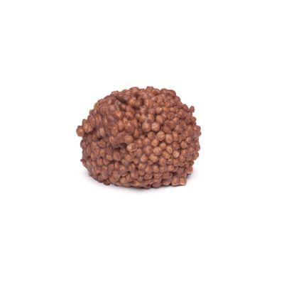 crisps-de-chocolate-ao-leite-lugano-com-crocantes-35g