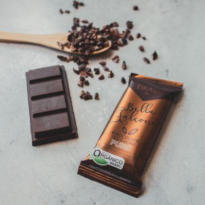 barra-de-chocolate-organico-lugano-puro-23g-ambientada