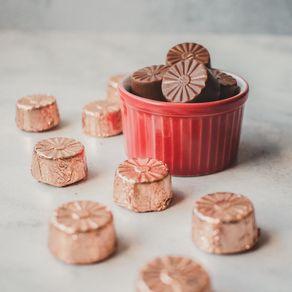 bombons-de-chocolate-ao-leite-lugano-zero-acucar-100g-ambientada