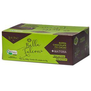barra-de-chocolate-organico-lugano-75-cacau-com-matcha-sem-lactose-zero-acucar-23g-20un