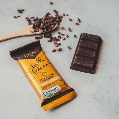 barra-de-chocolate-organico-lugano-gengibre-23g-ambientada