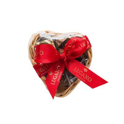 cesta-de-chocolate-lugano-coracao-4-bombons-sortidos-52g