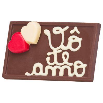 plaquinha-de-chocolate-ao-leite-lugano-vo-te-amo-70g