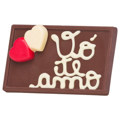 plaquinha-de-chocolate-ao-leite-lugano-vovo-te-amo-70g