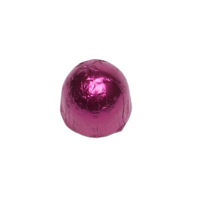 bombom-de-chocolate-lugano-com-licor-de-cereja-15g-embalagem