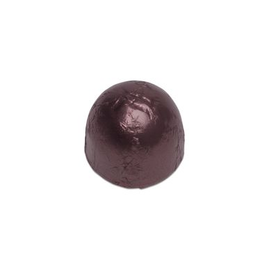 bombom-de-chocolate-lugano-com-licor-de-chocolate-15g-embalagem