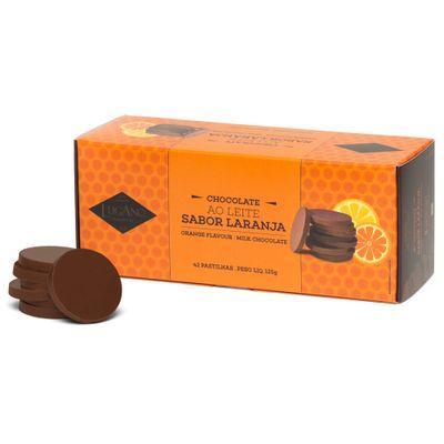 pastilhas-de-chocolate-ao-leite-lugano-sabor-laranja-125g-42un