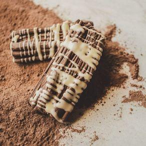 rama-de-chocolate-ao-leite-lugano-35g-ambientada