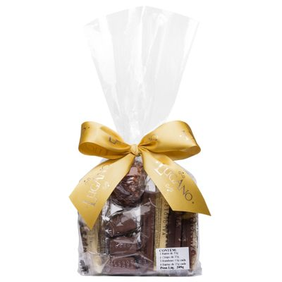 kit-de-chocolate-lugano-sortido-com-crisps-branco-209g