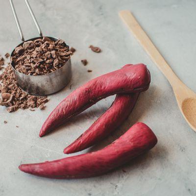 pimenta-de-chocolate-ao-leite-lugano-25g-ambientada