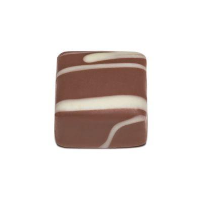 bombom-recheado-de-chocolate-ao-leite-lugano-sabor-banana-13g