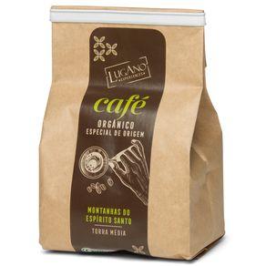 cafe-organico-lugano-experiences-torra-media-250g