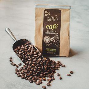 cafe-organico-lugano-experiences-torra-media-250g-ambientada