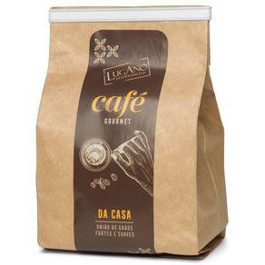 cafe-gourmet-lugano-experiences-250g