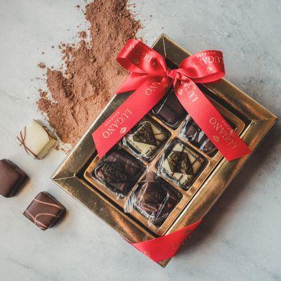 caixa-de-bombons-de-chocolate-lugano-recheados-sortidos-78g-ambientada