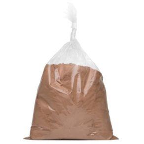 chocolate-quente-lugano-em-po-1kg
