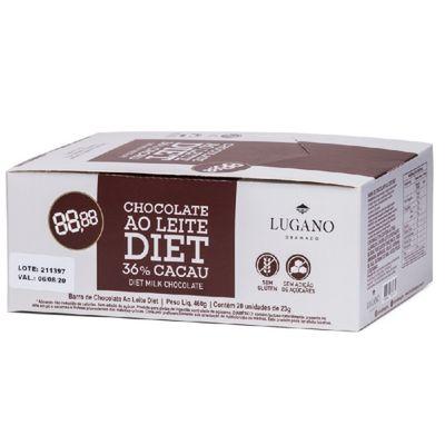 barra-de-chocolate-ao-leite-lugano-zero-acucar-23g-20un-a