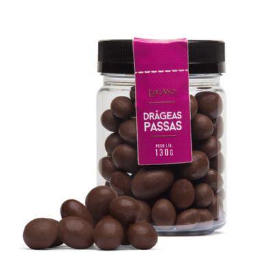 drageas-de-uva-passa-cobertas-com-chocolate-ao-leite-lugano-130g