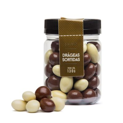 drageas-sortidas-cobertas-com-chocolate-branco-e-ao-leite-lugano-130g