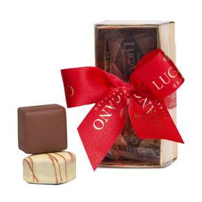 caixa-de-bombons-de-chocolate-lugano-recheados-sortidos-26g-a
