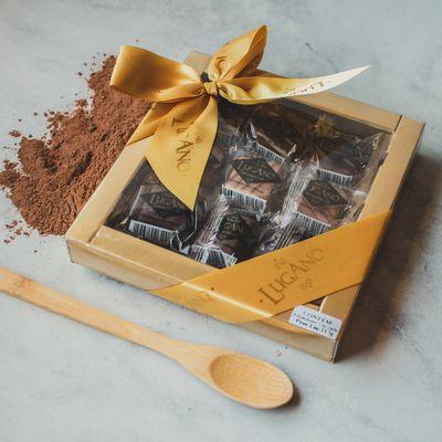 caixa-de-bombons-de-chocolate-lugano-recheados-sortidos-117g