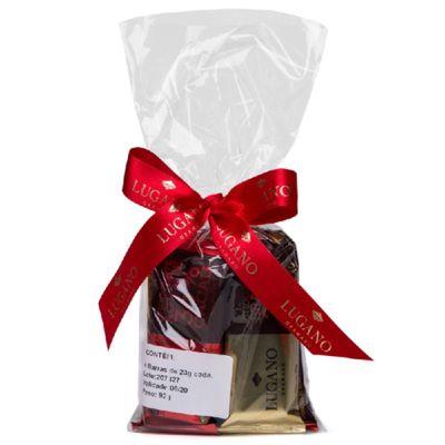 kit-de-chocolate-lugano-4-barras-92g