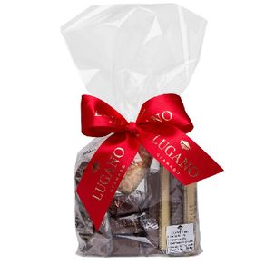 kit-de-chocolate-lugano-crisps-de-chocolate-branco-a