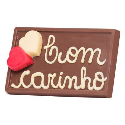 plaquinha-de-chocolate-ao-leite-lugano-com-carinho-70g-a