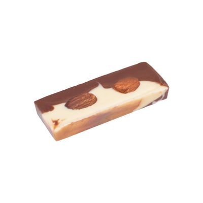 barra-de-chocolate-branco-e-ao-leite-lugano-com-amendoas-25g