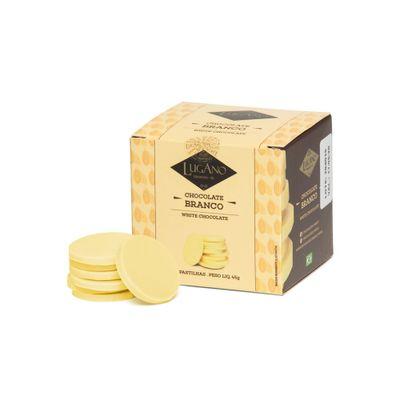 pastilhas-de-chocolate-branco-lugano-45g-15-unidades