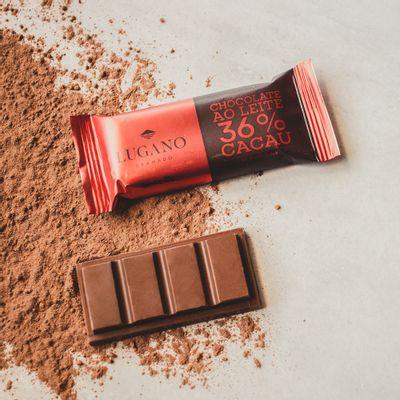 barra-de-chocolate-ao-leite-lugano-23g-ambientada