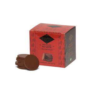 pastilhas-de-chocolate-ao-leite-lugano-45g-15-unidades