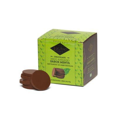 pastilhas-de-chocolate-meio-amargo-lugano-sabor-menta-15un