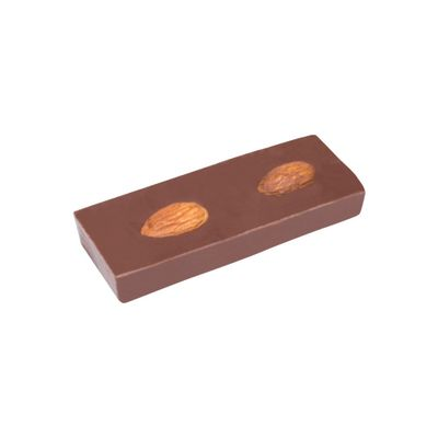barra-de-chocolate-ao-leite-lugano-com-amendoas-25g